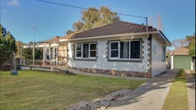 Medical / Consulting commercial property for sale at 121-123 George Street Marulan NSW Marulan NSW 2579