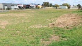 Development / Land commercial property for sale at 11-14 Cameron Pl Orange NSW 2800
