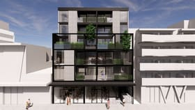 Development / Land commercial property for sale at 463-467 High Street Northcote VIC 3070