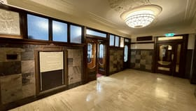 Medical / Consulting commercial property for sale at 314/220 Collins Street Melbourne VIC 3000