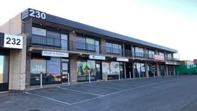 Offices commercial property for sale at 2/230 Main South Road Lonsdale SA 5160