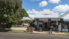 Shop & Retail commercial property for sale at 34 Orchard Street Taralga NSW 2580