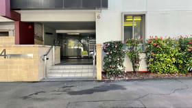Serviced Offices commercial property for sale at 70/6 Alexandra Drive Camperdown NSW 2050