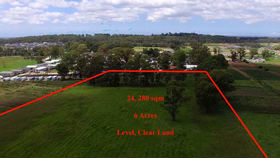 Development / Land commercial property for sale at 142 Byron Road Leppington NSW 2179