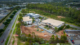 Offices commercial property for sale at Magnolia Drive Brookwater QLD 4300
