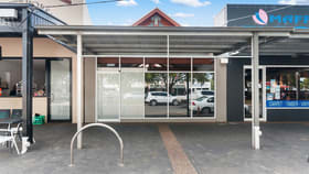 Medical / Consulting commercial property for sale at 140 Johnson Street Maffra VIC 3860