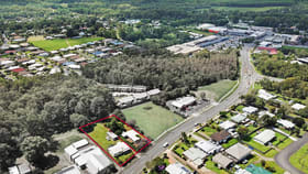 Development / Land commercial property for sale at 62 and 64 Peachester Road Beerwah QLD 4519