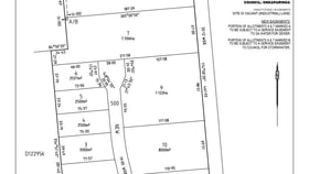 Development / Land commercial property for sale at 11 Sherriffs Road Lonsdale SA 5160
