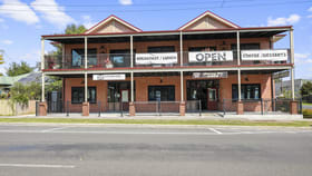 Hotel, Motel, Pub & Leisure commercial property for sale at 83 Princes Highway Yarragon VIC 3823