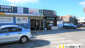 Shop & Retail commercial property for sale at Shop 9&10/255 Dorset Road Boronia VIC 3155