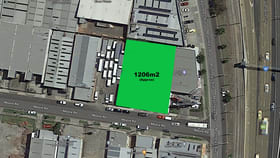 Development / Land commercial property sold at 4 & 6 Moore Road Airport West VIC 3042