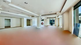 Offices commercial property for sale at 88 King Street Newtown NSW 2042
