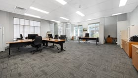 Offices commercial property for sale at 58/89-97 Jones Street Ultimo NSW 2007