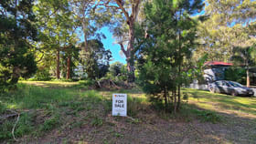 Development / Land commercial property for sale at 18 oxford Road Russell Island QLD 4184