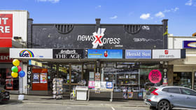 Shop & Retail commercial property for sale at 194-196 Upper Heidelberg Road Ivanhoe VIC 3079
