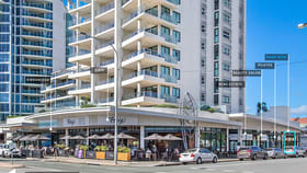 Shop & Retail commercial property for sale at 9/2A Haig Street Coolangatta QLD 4225