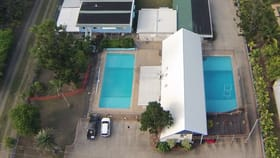 Other commercial property for sale at 2579 Shute Harbour Road Jubilee Pocket QLD 4802