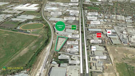 Development / Land commercial property for sale at 1/1475-77 Sydney Road Campbellfield VIC 3061