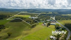 Development / Land commercial property for sale at 29 Wandy Park Rd Wandandian NSW 2540