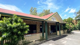 Medical / Consulting commercial property for sale at 2020 Tully/Mission Beach Road Wongaling Beach QLD 4852