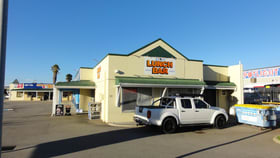 Other commercial property for sale at 1/39 Gordon Road Greenfields WA 6210