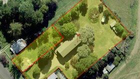 Development / Land commercial property for sale at 7 Baillie Street Bathurst NSW 2795
