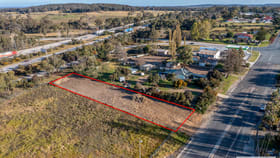 Development / Land commercial property for sale at 129 George Street Marulan Marulan NSW 2579