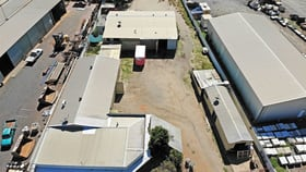 Other commercial property for sale at 48 Sargent Street Braitling NT 0870