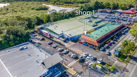 Shop & Retail commercial property for sale at 1/84 Rajah Road Ocean Shores NSW 2483