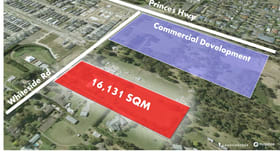 Other commercial property for sale at 33 WHITESIDE Road Beaconsfield VIC 3807