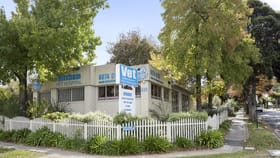 Shop & Retail commercial property for sale at 599 Whitehorse Road Mitcham VIC 3132