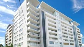 Shop & Retail commercial property for sale at shop 2/555 Princes Highway Rockdale NSW 2216