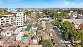 Shop & Retail commercial property for sale at 329 Forest Road Bexley NSW 2207