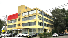Offices commercial property for sale at 308/414 Gardeners Road Rosebery NSW 2018