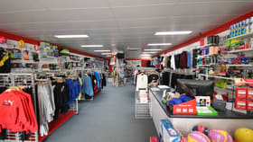Shop & Retail commercial property for sale at 21-23 Gillies Street Rochester VIC 3561