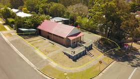 Development / Land commercial property for sale at 12 STURT STREET Molendinar QLD 4214