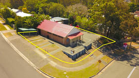 Shop & Retail commercial property for sale at 12 STURT STREET Molendinar QLD 4214
