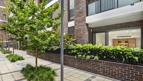 Offices commercial property for sale at 280 Bulwara Road Ultimo NSW 2007