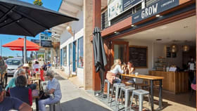 Shop & Retail commercial property for sale at 1/67-69 Point Lonsdale Road Point Lonsdale VIC 3225