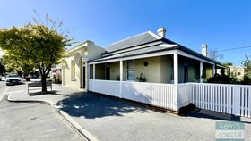 Hotel, Motel, Pub & Leisure commercial property for sale at 44 Cecilia Street St Helens TAS 7216