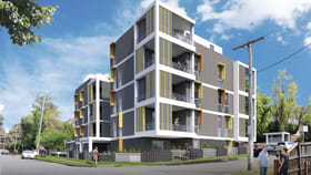 Development / Land commercial property for sale at 53-57 Railway Street Granville NSW 2142