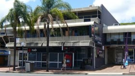 Offices commercial property for sale at 4 & 5/348 Shute Harbour Road Airlie Beach QLD 4802