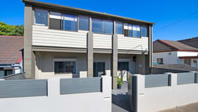 Medical / Consulting commercial property for sale at 117 Carlton Cres Summer Hill NSW 2130