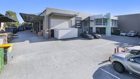 Factory, Warehouse & Industrial commercial property for sale at Banyo QLD 4014