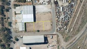 Development / Land commercial property for sale at 82,81,3 Martin St Dry Creek SA 5094