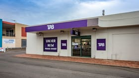 Shop & Retail commercial property sold at 20 Durlacher Street Geraldton WA 6530