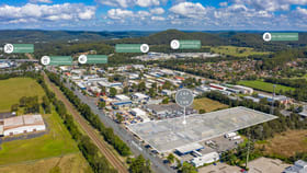 Development / Land commercial property for sale at 144-148 Pacific Highway Tuggerah NSW 2259