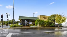 Medical / Consulting commercial property for sale at 57-59 George Street Millicent SA 5280