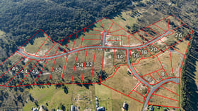 Development / Land commercial property for sale at Corner Corriedale and Leicester Roads Marulan NSW 2579