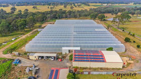 Shop & Retail commercial property for sale at 165 Arina Road Bargo NSW 2574